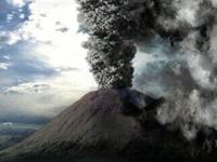 pompeji vulkanausbruch ablauf